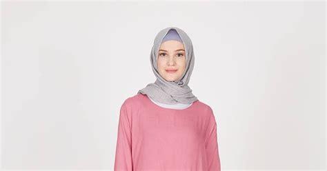 Atasan Keke 25 baju atasan wanita muslim pesta terbaru 2017 tutorial