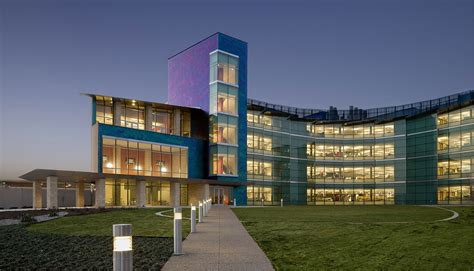 Professional Mba Utdallas by Of At Dallas Science And