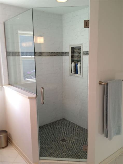 decorative laundry hers luxurious spa shower in this his hers bathroom glass