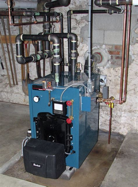 Thermal Heater Heater Fluid Idm200 Dan Steam Boiler steam boilers italianate farmhouse in thurmont maryland