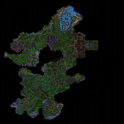 wildstar map wilderrun datacubes journals and tales locations