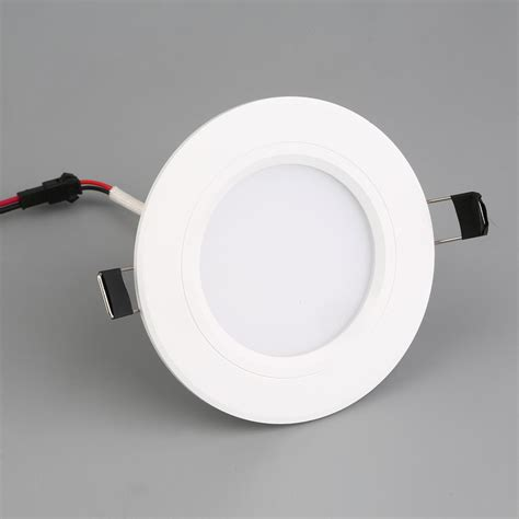 3 inch led lights 3 inch dimmable led panel recessed ceiling lights