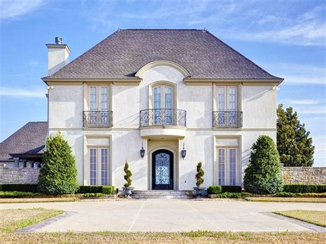 french chateau house plans french chateau homes photos french chateau on the west
