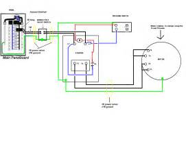 240 volt air compressor wiring http pic2fly 240 volt air images frompo