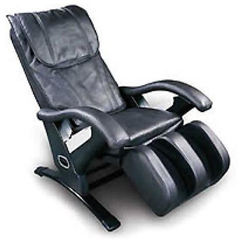 recline thesaurus massage recliner chair 100 armchair office danish office