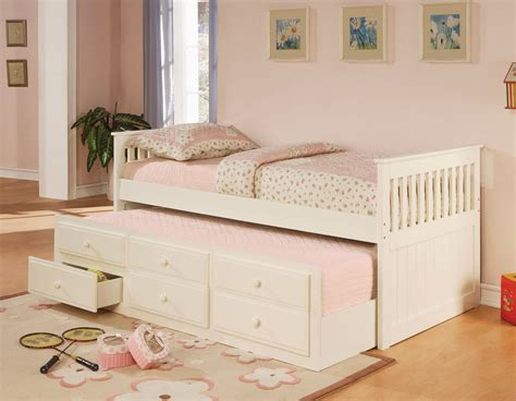 day beds for girls daybeds with trundle home decorator shop