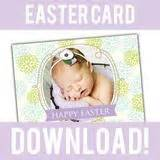 free easter card templates photoshop free photoshop templates photoshop freebies birdesign