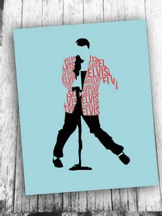 elvis greeting cards printable funny elvis thank you greeting card thank you by