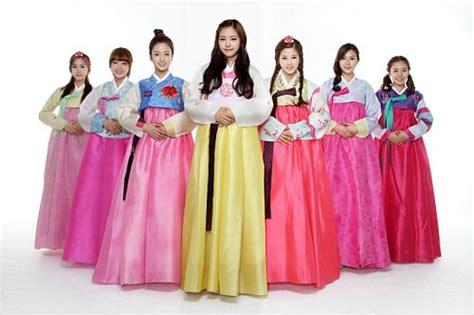 Kaos Imlek New Year By Crion jual baju kpop newhairstylesformen2014