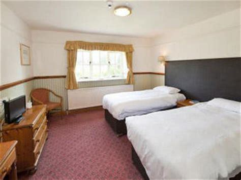 dog house hotel oxford hotel r best hotel deal site