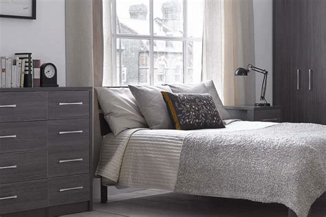 avola premium bedroom range