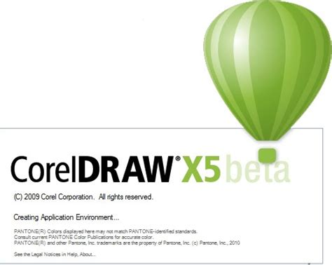 corel draw graphic suite x5 full version free download free download coreldraw graphics suite x5 full version