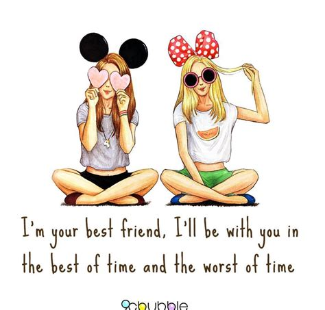 imagenes de amistad forever 9cbubble cases best friends forever pinterest amigos