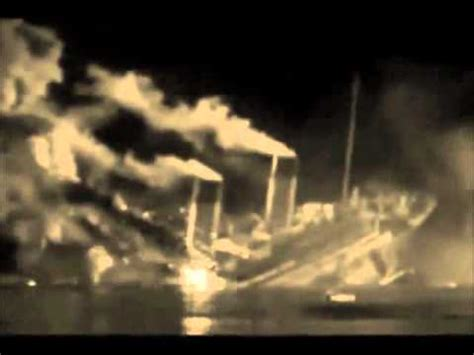 film titanic en arabe raise the titanic deleted sinking scene photos