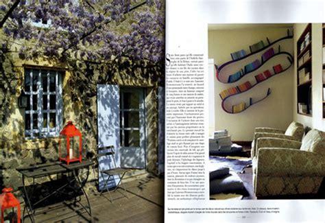 Cote Sud Magazine by Magazine C 244 T 233 Sud 2009 Les Chaix