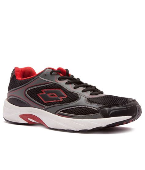 sports shoes for lotto lotto sport shoes maiorca price in india buy lotto