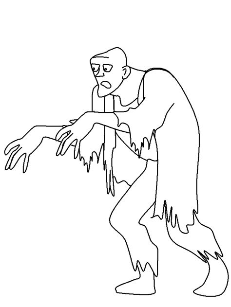 Halloween Coloring Pages | Coloring Pages To Print