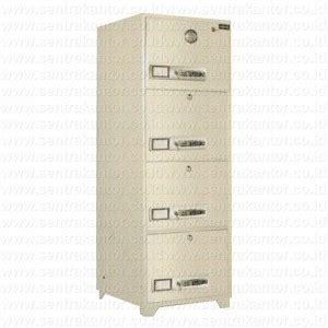 Brankas B4 4d filing uchida b4 4d proof filing cabinet filing
