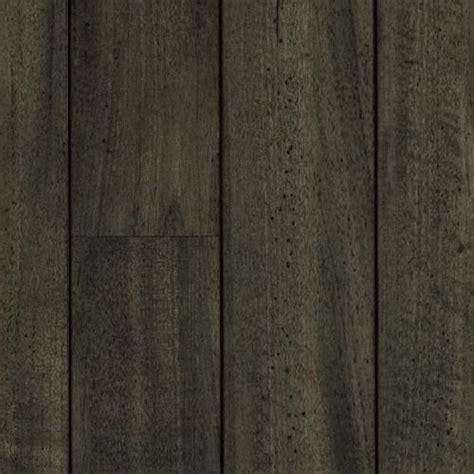 Premium Laminate Flooring Laminate Floors Armstrong Laminate Flooring Premium Collection Midnight Maple