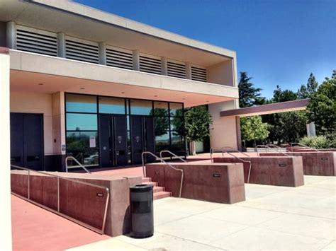Santa Clara Superior Court Search L Jpg