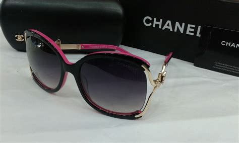 Harga Sunglasses Chanel price of chanel aviator sunglasses www tapdance org