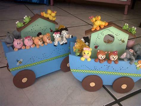 centro de mesa para baby shower bautizo 240 00 en mercado libre flr baby shower bautizo centro de mesa 240 00 en mercado libre