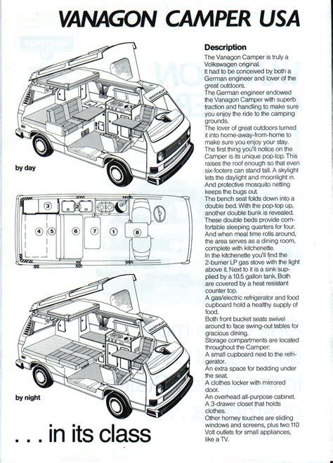 vanagon wiring diagram pdf vanagon wiring free images
