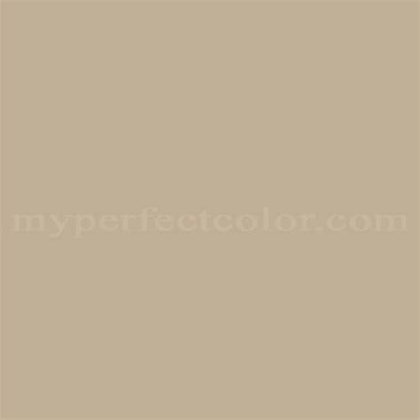 benjamin af 145 kangaroo new aura paint color myperfectcolor