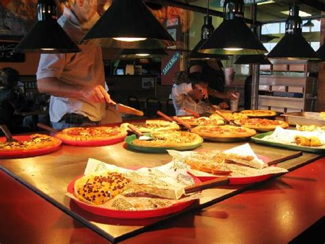 daves pizza buffet hours dave s pizzaworks 2626 research forest dr