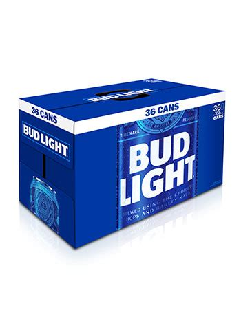 36 pack of bud light bud light pei liquor commission