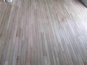 grey hardwood floors grey hardwood floors