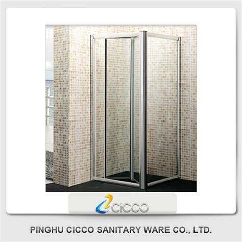 Plastic Folding Shower Doors Wholesale Plastic Folding Shower Doors Plastic Folding Shower Doors Wholesale Suppliers