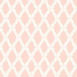 pastel simple pattern the gallery for gt tumblr background pastel patterns
