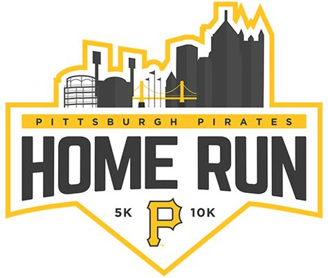 home 10k charities 5k 10k home run com community