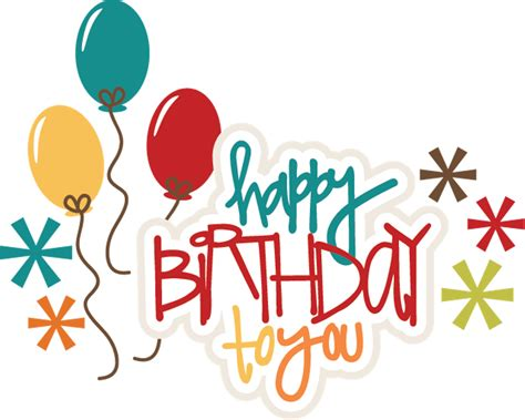 Happy birthday wishes quotes poems you make me so happy quotes