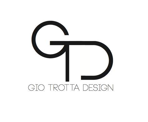 gio trotta design home facebook
