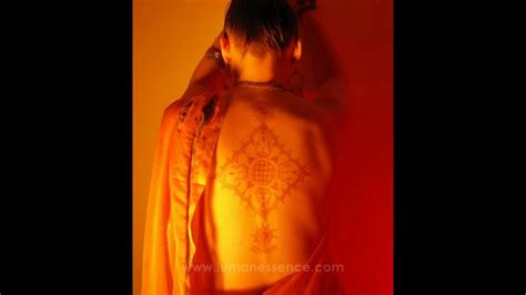 henna tattoo quebec hire lumanessence henna temporary artist