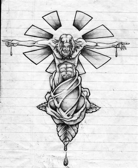 tattoo flash religious christian tattoo idea best tattoo designs