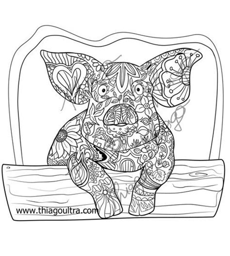 501 best images about Animal Mandelas, Zentangles etc. to