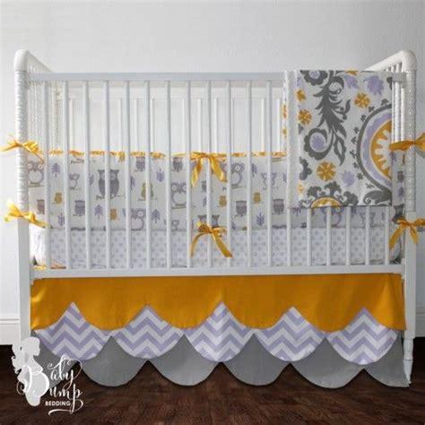 Bumper Crib 1 Set Motif Balls 17 best images about custom nursery rail covers and bumper sets on shops design