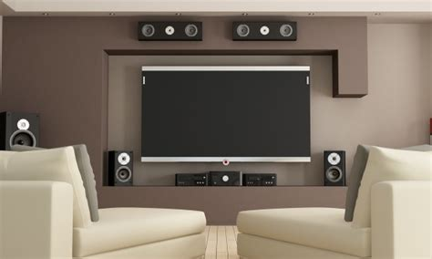 beginners guide  buying  home theatre audio system