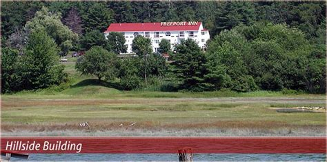 friendly hotels maine 12 best scouts from the beginning images on