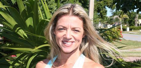 Kathy Personal Spa by Kathy Kurtz Personal Trainer