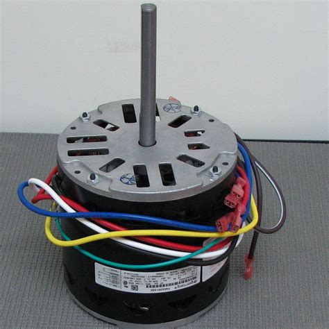 motor capacitor price furnace blower motor capacitor cost 28 images coleman blower motor capacitor 28 images