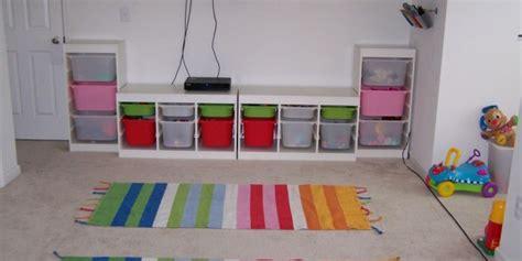 alfombras habitaciones infantiles alfombras en decoracion dormitorios infantiles hoy lowcost