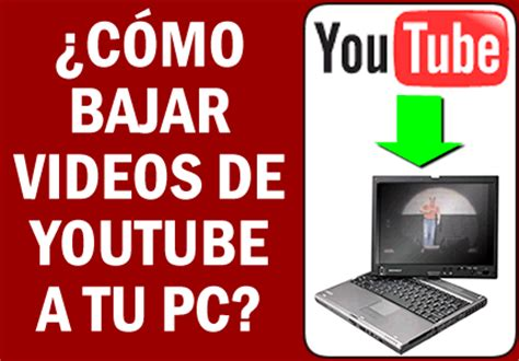 como descargar reloj y calendario para pc youtube descargar musica de descargar musica a mi pc gratis auto