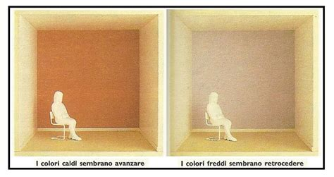 dipingere il soffitto come dipingere pareti soffitti per allargare ridurre