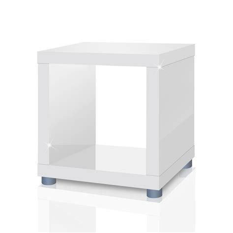 cube regal cube regal wei 223 ikea 2017 08 26 09 39 29 ezwol