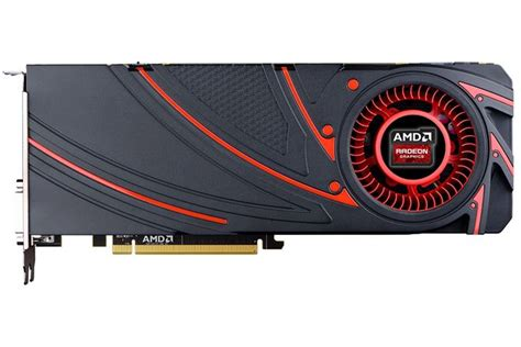 best r9 290x the amd radeon r9 290x review