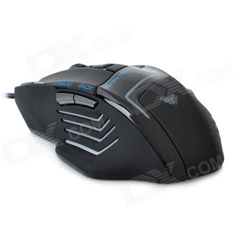 Mouse Usb Shark aula ghost shark programming usb laser 2000dpi mouse black